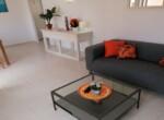 casa-naranja-12